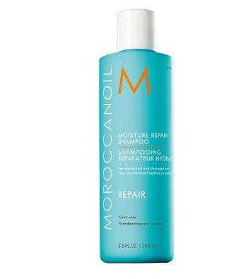 Moroccanoil - Sampon hidratant si reparator