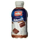Muller - Bautura lactata cu gust de ciocolata