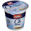 Muller - Crema de iaurt