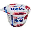 Muller - Orez cu lapte
