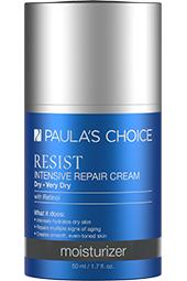 Paula\'s Choice - Resist Intensive Crema reparatoare cu Retinol