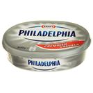 Philadelphia - Crema de branza proaspata