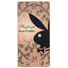 Playboy - Play it Spicy