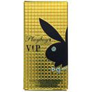 Playboy - VIP Parfum