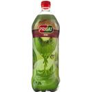Prigat - Kiwi