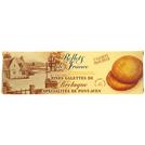 Reflets de France - Bretagne Biscuiti