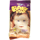 RoStar - Baby star biscuiti