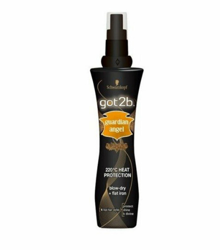 Schwarzkopf - got2b Guardian Angel Protectie termica
