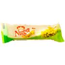 Sultan - Nuga cu stafide