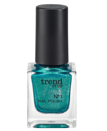 Trend It Up - Lac de unghii