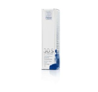 Wawa Cosmetics - 30S Lift Instant Crema