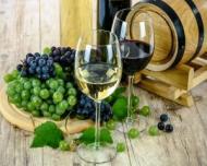 Cum poate fi combatuta dependenta de alcool