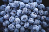 5 legume si fructe antioxidante pe care trebuie sa le consumi mai des