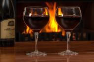 De ce ai dureri de cap dupa ce bei vin? Iata si cum poti sa le previi!