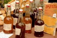 3 efecte negative ale consumului excesiv de otet de mere