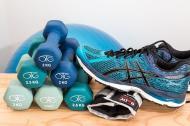 Exercitii fizice pe care le puteti face acasa