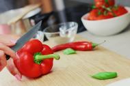 Idei de retete vegetariene pentru pranz la serviciu