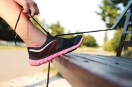 Cum sa iti pastrezi motivatia pentru sport