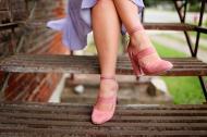Bataturi la picioare - ce greseli faci si cum le poti trata?