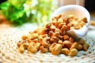 Nucile de caju- mod de consum si beneficii
