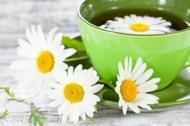 Musetelul, planta miracol pentru sanatate si frumusete
