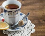 5 beneficii ale ceaiului de iasomie