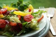 Dezavantajele dietei vegetariene