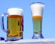 Avantajele si dezavantajele consumului de bere