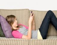 Medicii avertizeaza: smartphone-urile iti pot afecta sanatatea
