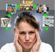 Ce trebuie sa stiti despre stres si anxietate