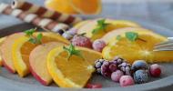 Alimente pe care trebuie sa le consumi pentru o dantura sanatoasa