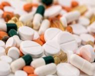 Riscurile administrarii in exces de antibiotice