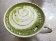 Beneficiile incredibile ale ceaiului matcha