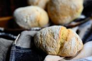 Variante mai sanatoase cu care poti inlocui painea
