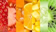 Vitamine si minerale utile in cazul inflamatiilor