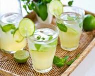 Reteta eficienta pentru detoxifierea organismului