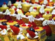 10 alimente care favorizeaza aparitia cancerului