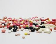 Ce sunt medicamentele generice?