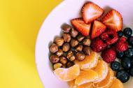 Top 3 antioxidanti benefici pentru sanatatea organismului