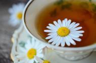 Ceaiul de musetel -Beneficii si contraindicatii