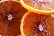 5 beneficii ale sucului de portocale