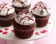 Cum invingi pofta de dulce. Iata 8 trucuri simple!