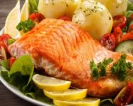 6 alimente care te protejeaza de cancerul de colon