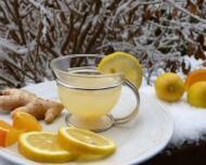 Cum reducem inflamatiile din organism: 5 sfaturi utile
