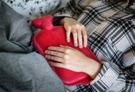 Dureri abdominale: Cauze si simptome