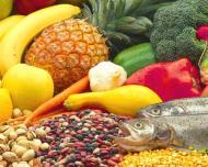 Principiile unei alimentiatii sanatoase