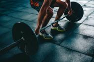 5 alimente de evitat inainte de antrenament