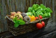 5 motive sa incluzi mai multe legume in alimentatia zilnica