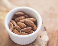 Top 5 cele mai bune surse de proteine vegetale