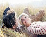 Cum sa mentii fericirea in relatia de cuplu